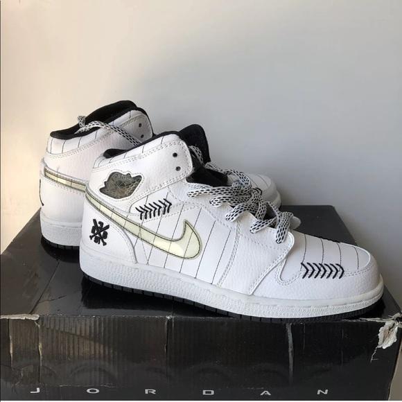 Nike Shoes | Nike Air Jordan Retro